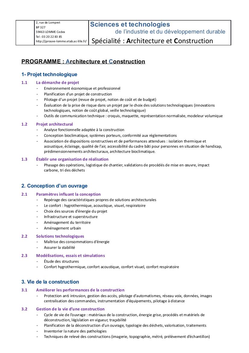 programme_AC