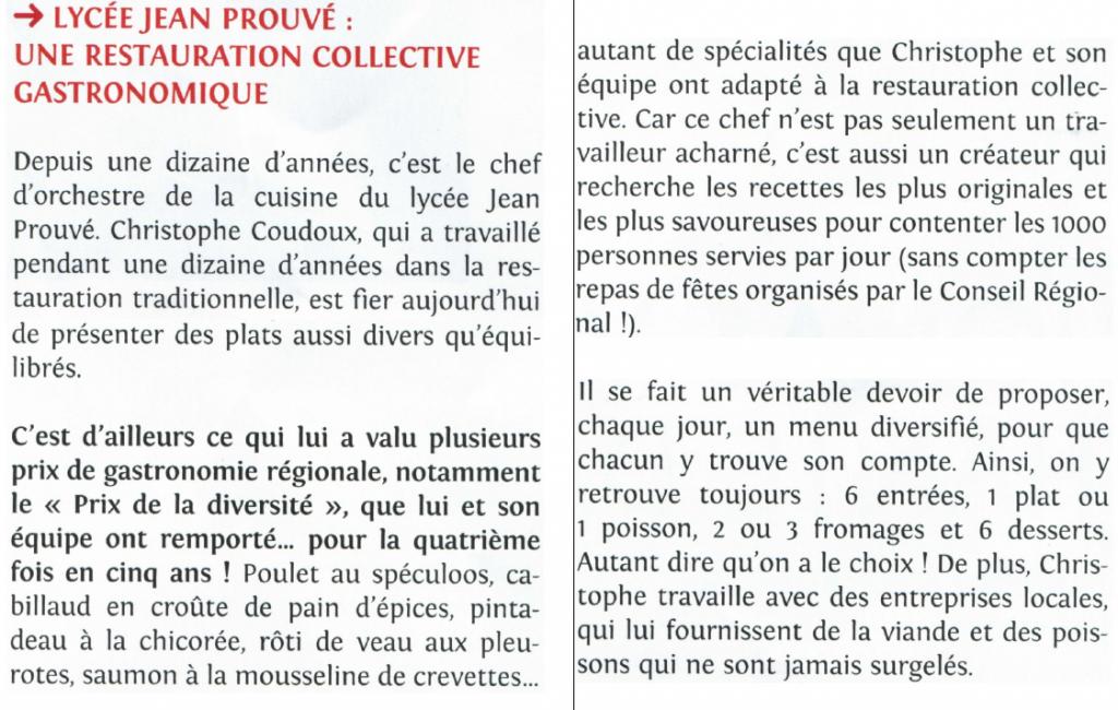 janvier2014_mensuel_ville_lomme